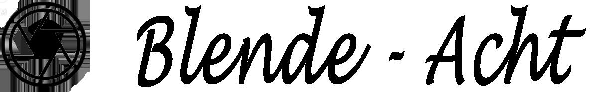 Blende-Acht